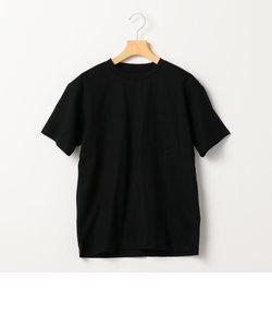 SHIPS any: STANDARD クルーネック Tシャツ<WOMEN>