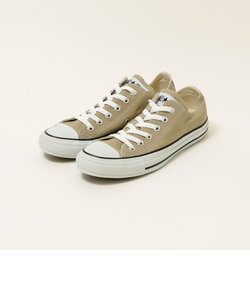 CONVERSE:ALL STAR OX