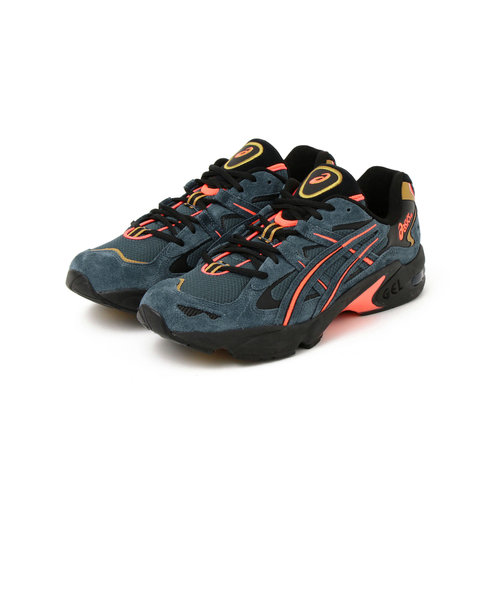 ASICS: GEL-KAYANO 5 OG スニーカー