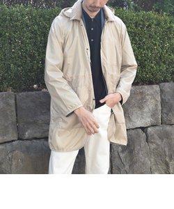 【SHIPS別注】LAVENHAM: NEW ASSHINGTON ミディアム コート