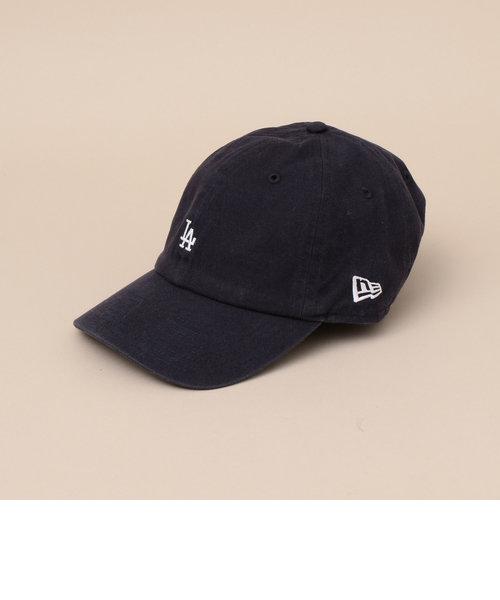 NEW ERA: 9THIRTY EASY SNAP CAP