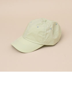 SUBLIME: OVERDYED B.B CAP キャップ