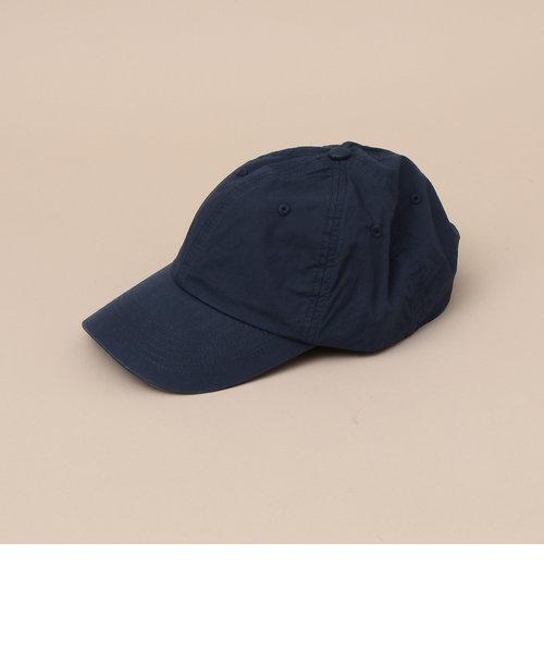 SUBLIME: OVERDYED B.B CAP キャップ