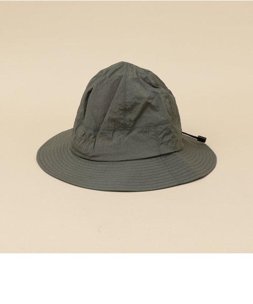 halo commodity: SALT HAT ハット