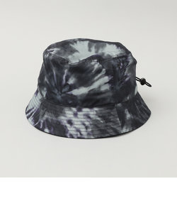 halo commodity: STEPPE R/HAT リバーシブル ハット