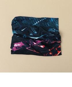 BUFF: COOLNET UV+NECK WEAR CROSS