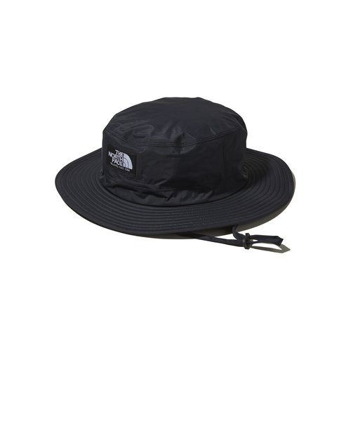 THE NORTH FACE: WATERPROOF HORIZON HAT