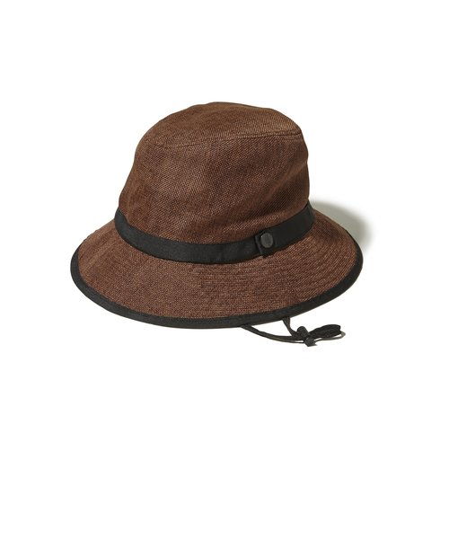 THE NORTH FACE: HIKE HAT