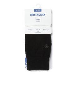 COTTON SOLE/コットンソール ブラック