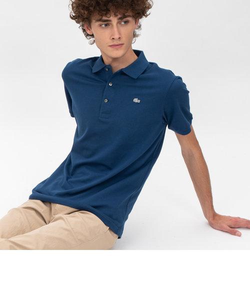 ee862fc4cac2 スリムフィットポロシャツ (半袖) | LACOSTE(ラコステ)の通販 - &mall