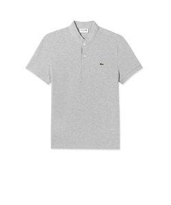 スリムフィット ポロシャツ (半袖)