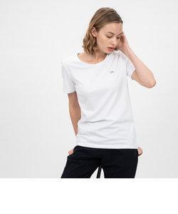 クルーネックTシャツ (半袖)
