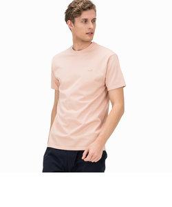 スウェット クルーネックTシャツ (半袖)