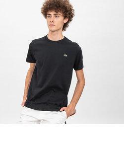ベーシック クルーネック Tシャツ (半袖)