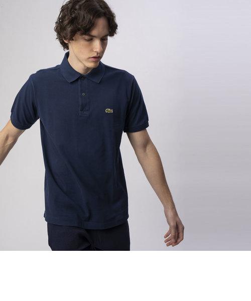 L.12.12ビンテージポロシャツ