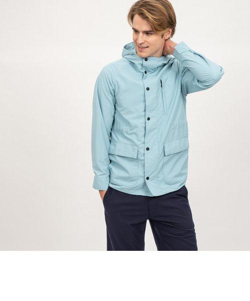 シティサイドパーカジャケット
