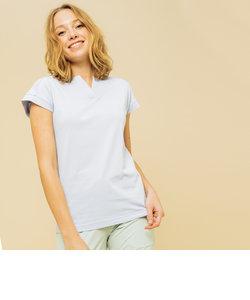 吸水速乾 オクロ Tシャツ