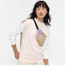 ステルブロック セーター