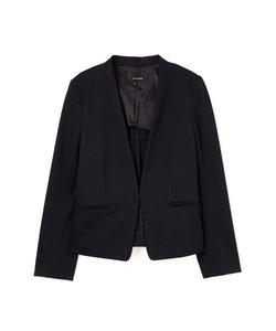 (36~42サイズ)NAJジャケット