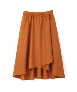 ◆ビエラフィッシュテールスカート