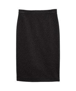 ストレッチポンチタイトスカート