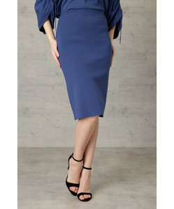 ◆SUNNY ニットスカート(セットアップ対応)