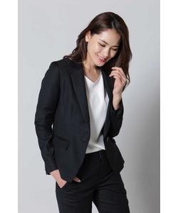 ◆ドラマ 綾瀬はるかさん着用◆S/Wギャバストレッチジャケット