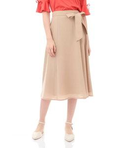 ◆切替フレアースカート