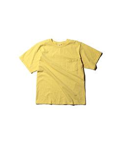 半袖コットンTシャツ