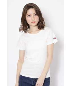 FRUIT OF THE LOOM Tシャツ