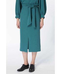 [店舗限定販売]《arrive paris》ジョーゼットスカート