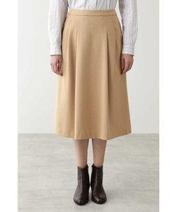 ◆ニットデニーロスカート