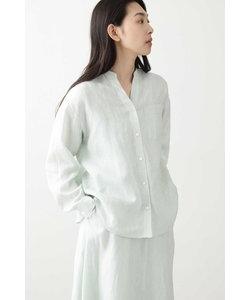 ◆ハードマンリネンシャツ