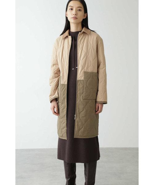 ◆PEマルチ微起毛コート