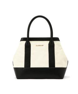 ◆マノントートバッグ