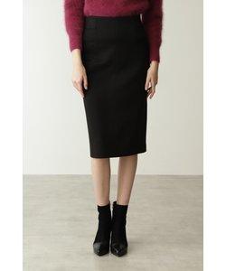 ◆ウォームポンチタイトスカート