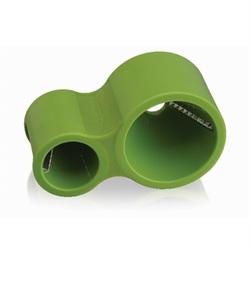 マイクロプレーン スパイラルカッターグリーン