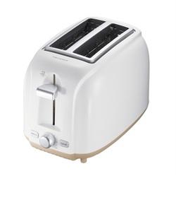 recolte(レコルト) Pop Up Toaster Matin ポップアップトースターマタン ホワイト