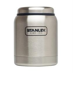 STANLEY (スタンレー) 真空フードジャー 0.41L シルバー