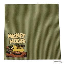 Disney (ディズニー) Mickey 1930s / ランチクロス GR