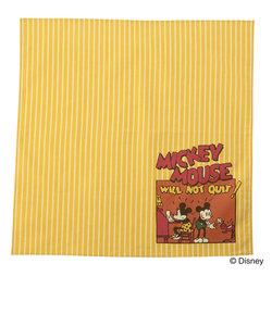 Disney (ディズニー) Mickey 1930s / ランチクロス YE