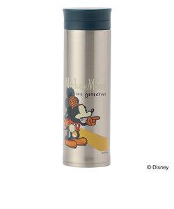 Disney (ディズニー) Mickey 1930s / ステンレスボトル 500ml BL