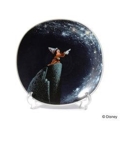 Disney (ディズニー) Fantasia/プレート Star
