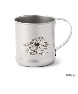 Disney (ディズニー) Fantasia/ビンテージマグ