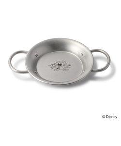 Disney (ディズニー) Fantasia/ヴィンテージ パエリアパン 18cm
