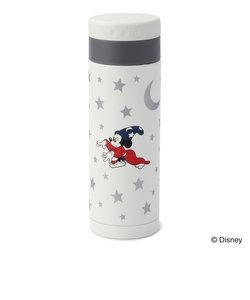 Disney (ディズニー) Fantasia/ステンレスボトル 350ml
