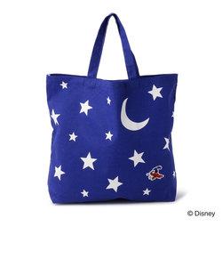 Disney (ディズニー) Fantasia/バッグ