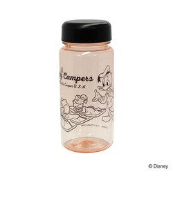 Disney (ディズニー) Happy Campers /ウォーターボトル380ML PK