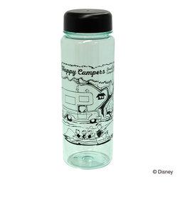 Disney (ディズニー) Happy Campers /ウォーターボトル500ML GR
