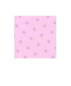WATER COOL TOWEL ウォータークールタオル  21×68 星  A1P1